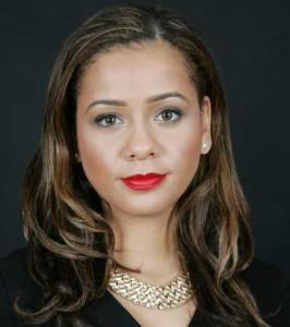 Miranda Brawn, BCA vice-chair