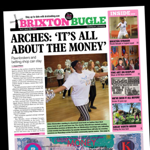 arches-cover_610