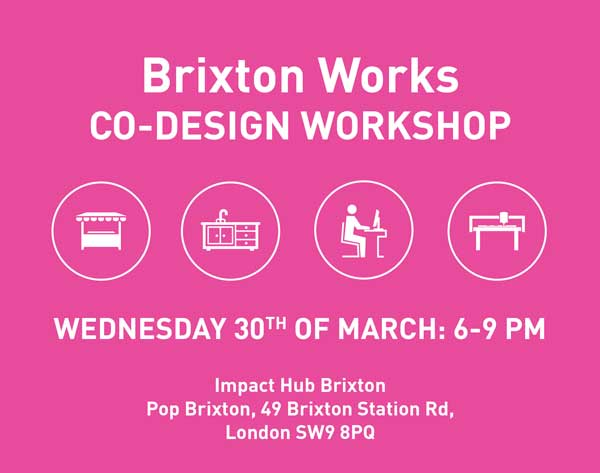 Brixton-Works-Invitation-30-March