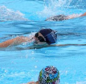 BrockwellSwimmers