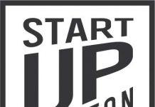 Start Up Brixton logo