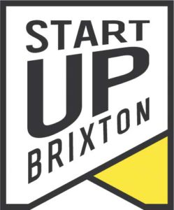 Startup_brixton