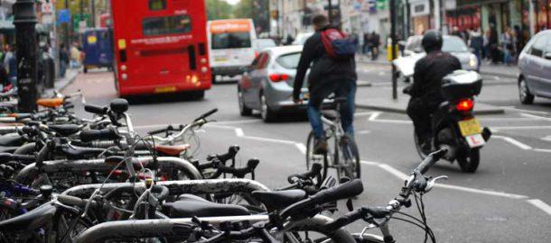 bikes-brixton_750_DSC_0053