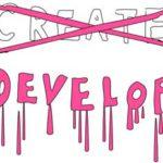create-delvelop_john&pearl_300