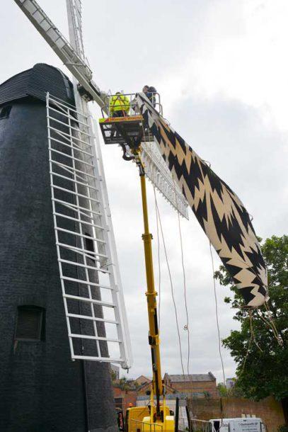 windmill-billow_500_DSC_9240