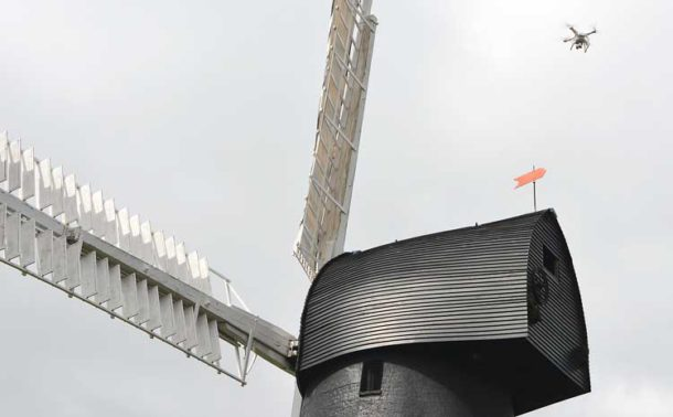 windmill-drone-up_750_DSC_9559