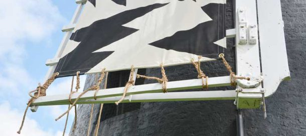 windmill-knots_750_DSC_9541