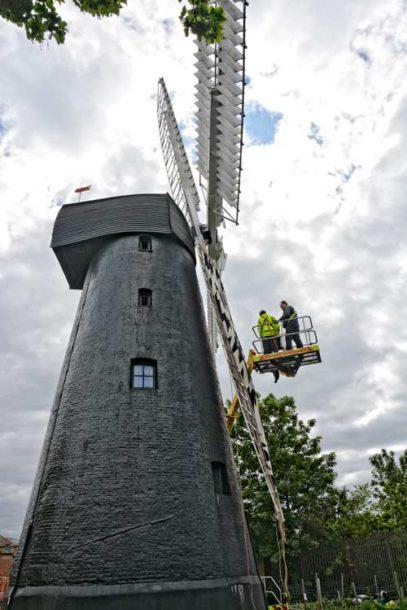 windmill-long-view-port_500_DSC_9301