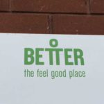All Better logo