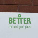 All Better logo