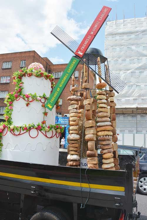 Trades_Parade_bread_windmill_DSC_0013_500