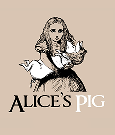alices-pig-logo