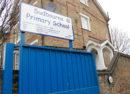 Sudbourne School