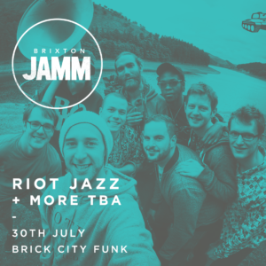 30_July_Riot_Jazz