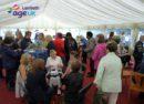 Age UK Celebrating Age festival