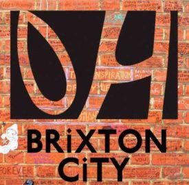 Brixton City logo