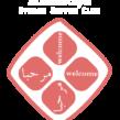 Marhabtayn-Syrian-Supper-Club logo