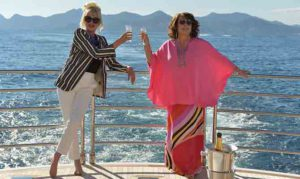 Ritzy Round Up image 1- Absolutely Fabulous