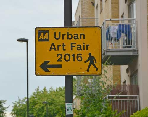UrbanArt16_DSC_0241_500