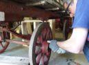 barrow-repair_500