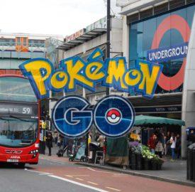 brixton-pokemon_500