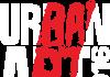 Urban Art logo