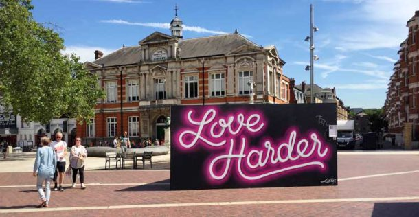 windrush-square_love-harder_750_IMG_2825