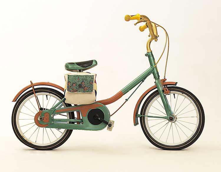 Bling ya Bike