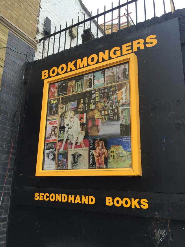 bookmongerssign640b