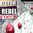 rebelcornerszacmonroarchitects