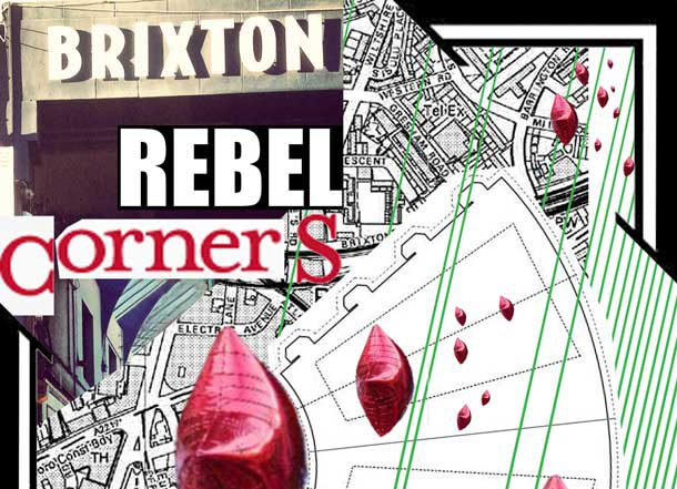 rebelcornerszacmonroarchitects