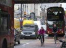 brixton-traffic_atlantic-brixton-roads_750px_dsc_0063
