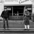 Brixton in the eighties