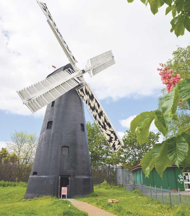 brixton-windmillb