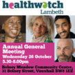 healthwatch4rev