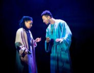 national-youth-theatres-romeo-and-juliet-credit-helen-murray-1025-jpg