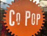 Co Pop logo