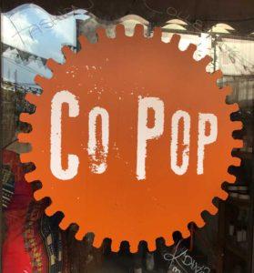 copop-logo610