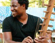 Msafiri Zawose