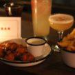 Fox Bar Brixton