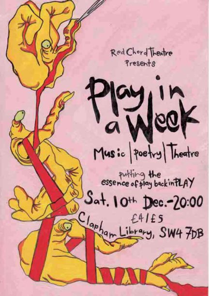 play-in-a-week-poster-610-latest