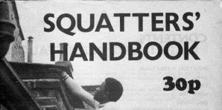 squatters-handbook_olive-morris