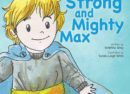 Strong and Mihjy Max cover