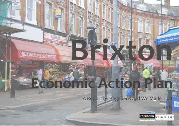 Brixton-Economic-Action-Plan