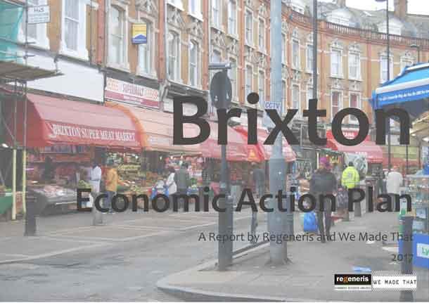 Brixton-Economic-Action-Plan