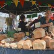 Brixton Windmill Beer and Bread festival 2016