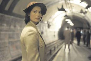 Still of Gemma Arterton