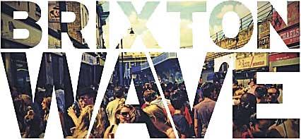 Brixton Wabe logo