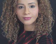 Miranda Brawn, Patron of the BCA