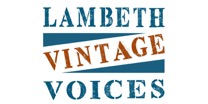 Lambeth Vintage Voices @ Brixton Library @ Brixton Tate Library | England | United Kingdom